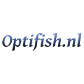 Optifish